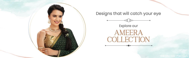 Ameera_Collection_Desktop