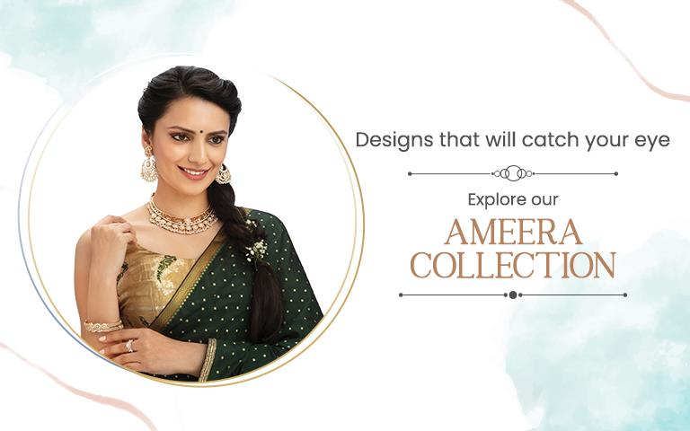 Ameera_Collection_Mobile