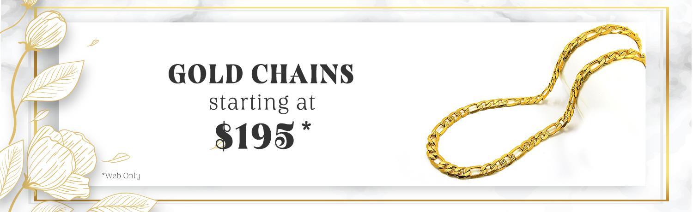 Chain_Promotion_Desktop