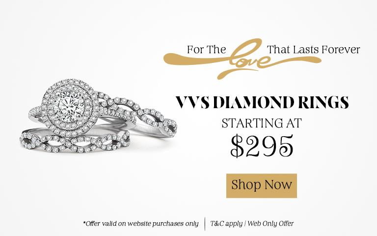 Diamond_Rings_from$295_Mobile