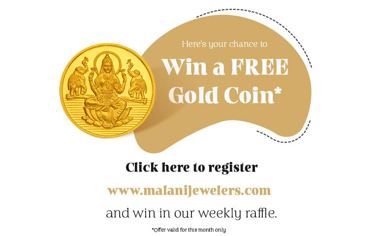 Free_Gold_Coin_Raffle_Mobile