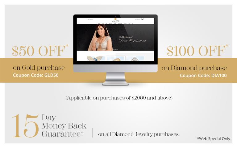 Gold_Diamond_Coupon_Promotion_$2000min_Mobile