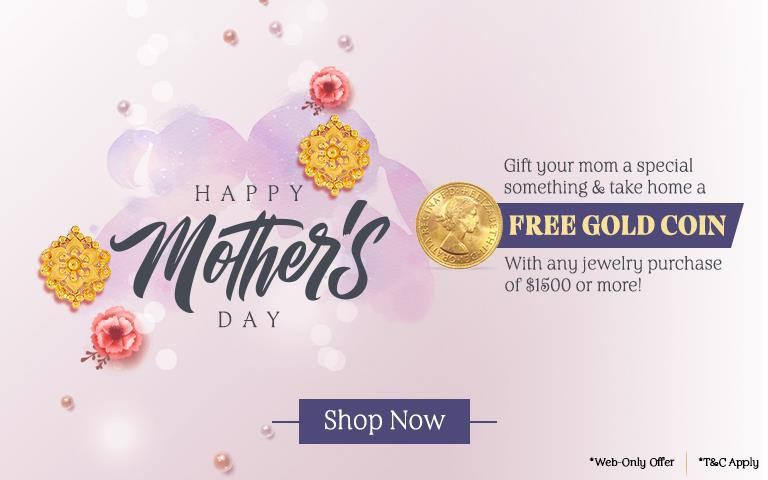 Happy_Mothers_Day_Mobile