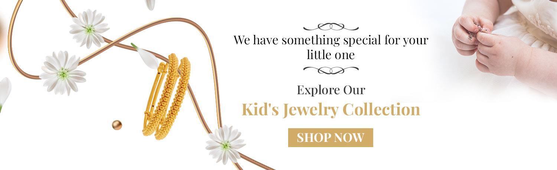 Kids_Jewelry_Desktop