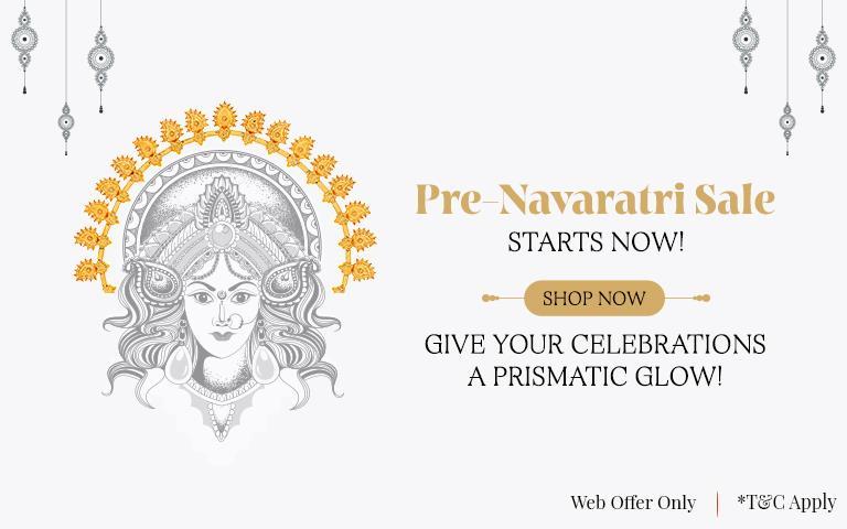 Pre-Navaratri_Mobile