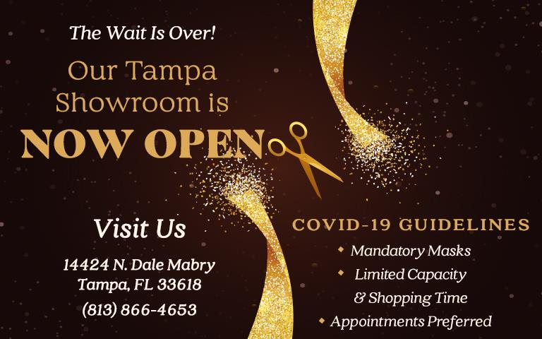 Tampa_NowOpen_Mobile
