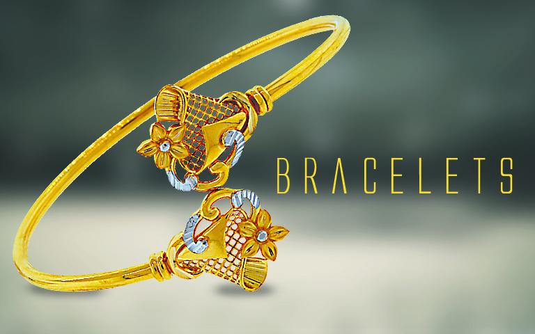 Bracelets Thnumb Image