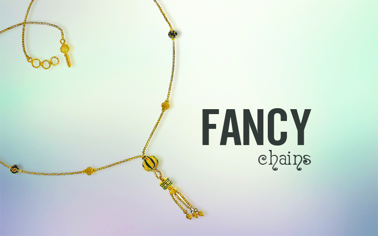 Fancy Chains Thnumb Image