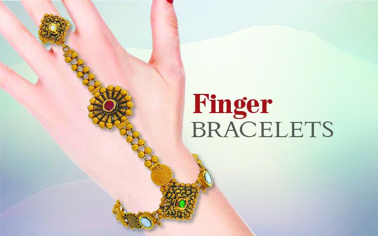 Finger Bracelets Thnumb Image