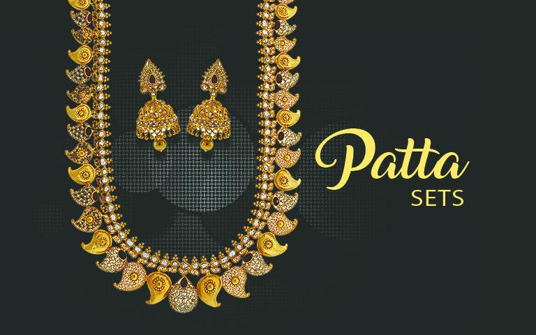 Patta Sets Thnumb Image