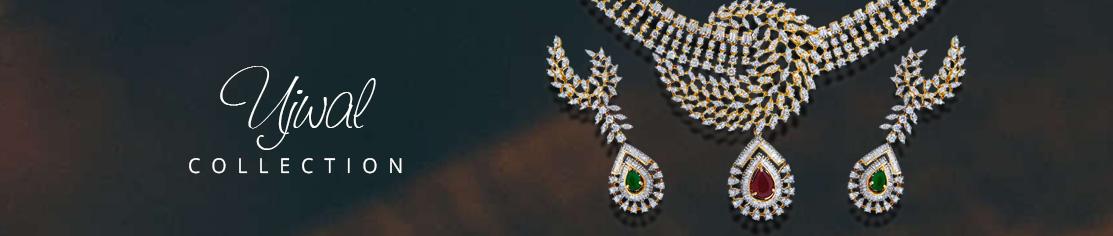 Ujwala Collection