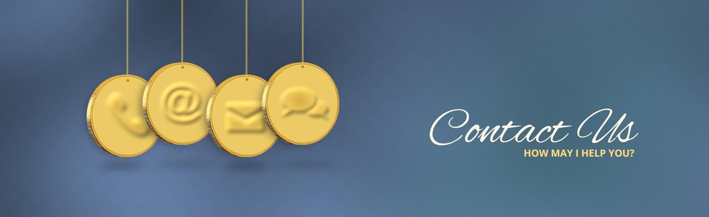 Desktop Banner Image